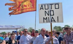 """Autonomia. Presidente Regione Veneto, """"Benvenuto tra noi al Ministro Boccia. Ora arriviamo tutti assieme all'obiettivo"""""""