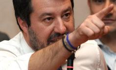 Caso gregoretti, Salvini: 'Palazzo Chigi coinvolto'