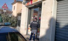 Verona. Tenta una rapina e viene arrestato dalla Polizia: 24enne indiano accompagnato al carcere di Montorio dalle volanti
