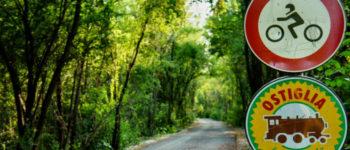 Ciclabile Treviso-Ostiglia: l'impegno di Regione, Comune e Veneto Starde per completare l'opera entro il 2022