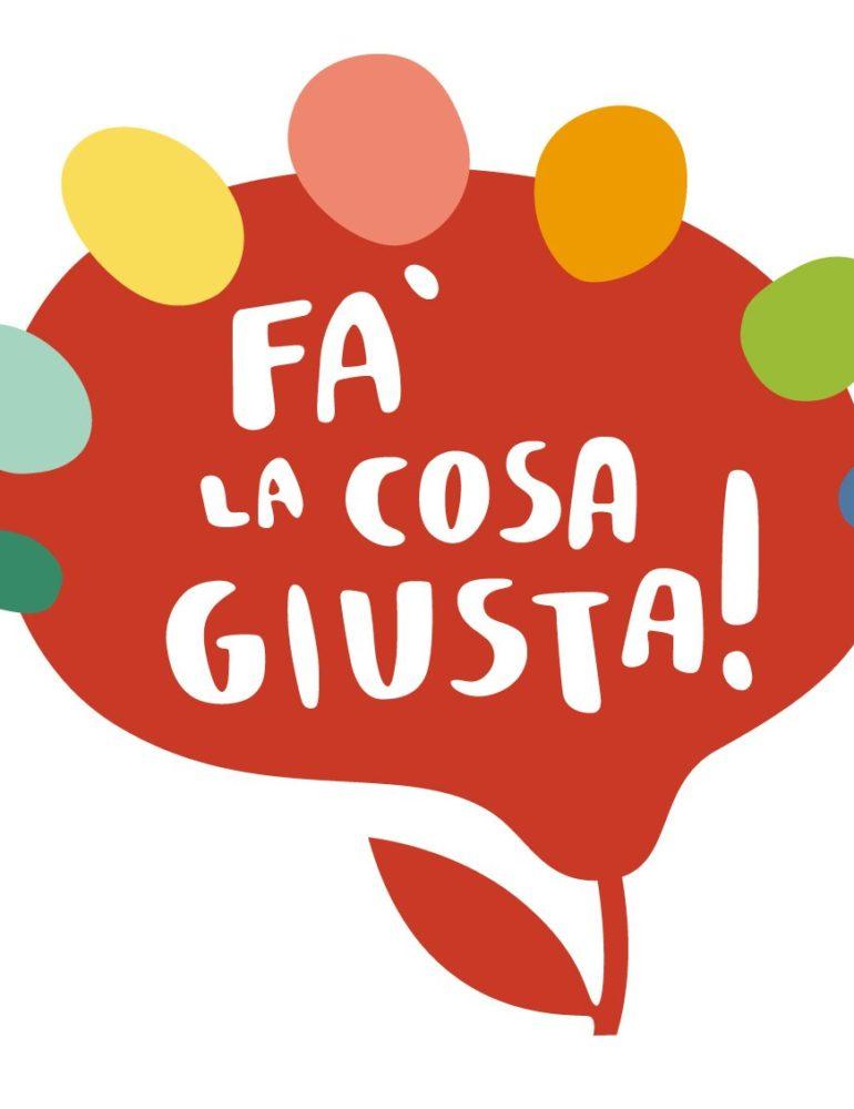 6-8 marzo. Anche Verona a Fa' la cosa giusta! 2020: Fiera nazionale del consumo critico e degli stili di vita sostenibili