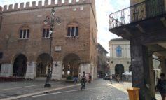 Treviso. Pedofilia: 150 firme sostegno due sacerdoti