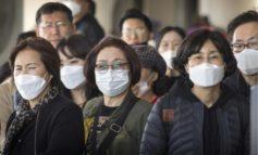 """Il Sindaco incontra la comunità cinese, """"Massima solidarietà e disponibilità, anche per l'applicazione del protocollo sanitario"""""""