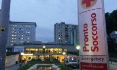 Ospedale Padova, 71 dipendenti positivi