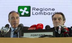 Tregua Lombardia-Governo Fontana: 'Nessuna guerra'