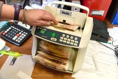 Banche: imprese hanno fame di credito
