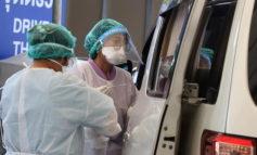 Coronavirus, oltre 275mila casi nel mondo e quasi 11.400 morti