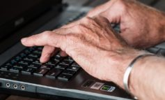 Coronavirus. Esperti online per aiutare le famiglie dei malati di Alzheimer