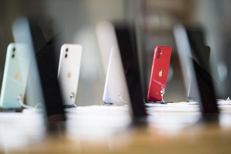 Apple sta valutando il rinvio del lancio dell'iPhone 12
