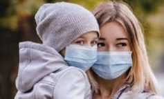 In Veneto 125 minorenni positivi al Coronavirus, 18 sono veronesi