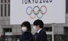 """Tokyo 2020: il Cio agli atleti: """"Continuate a prepararvi per i Giochi Olimpici"""""""