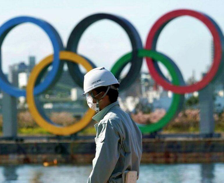 """Anche Olimpiadi 2020 a rischio rinvio, ma il Giappone, """"Avanti come previsto"""""""