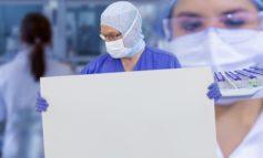 Coronavirus: partiti i test su 5 vaccini italiani