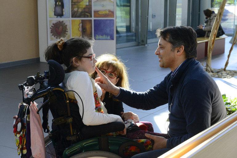 Coronavirus. In Veneto deroga per gli spostamenti di disabili intellettivi, autistici e portatori di particolari patologie psichiatriche