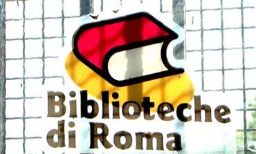 Arrivano i servizi via Skype di Biblioteche di Roma