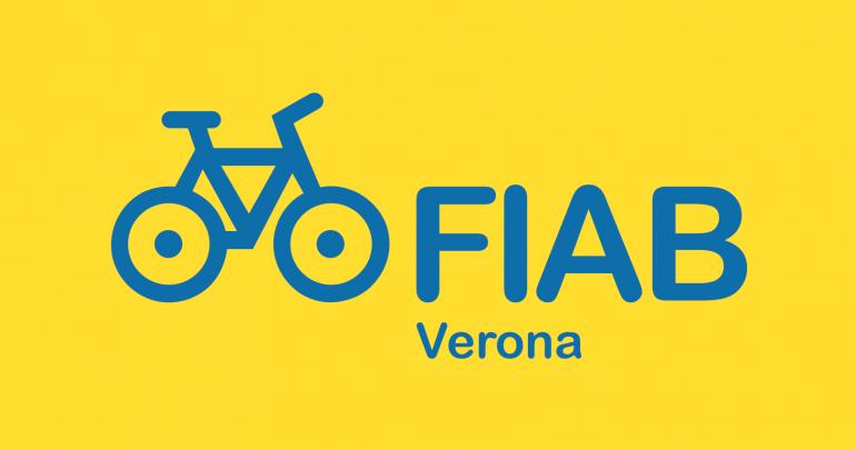 Lettera aperta di Fiab Verona agli amministratori veronesi sul ruolo della bicicletta nella Fase 2 dell'emergenza da Covid 19