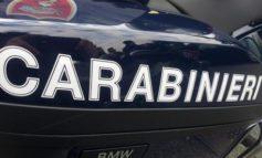 Vicenza. Accoltella moglie all'addome, arrestato