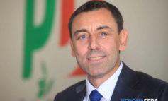 """D'Arienzo: """"Fase due, tamponi (la verità) e i rischi in Veneto"""""""