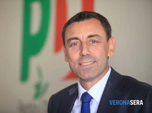 D'Arienzo: alcune domande al Direttore Generale della ULSS 9