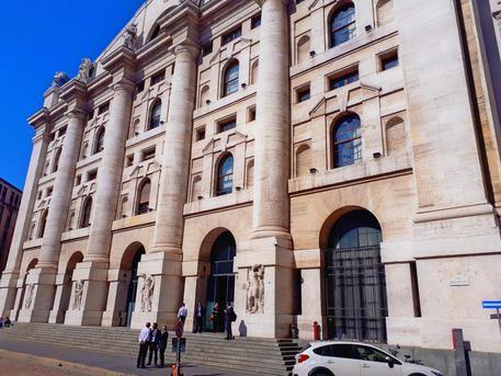 Borsa di Milano: Poche sorprese nel terzo trimestre 2020