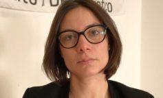 """Gruppo consiliare comunale PD: """"Retromarcia del Sindaco sull'infungibilità di A2A: ora vera concorrenza e trasparenza"""""""