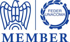 FederUnacoma sul Governo: una concezione medievale dell'agricoltura