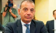 """Giorgetti: """"Confermo la rabbia e lo sconcerto per il riscatto pagato per la liberazione di Silvia Romano"""""""