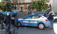 Grigliata in terrazza, multati 12 ragazzi a Padova