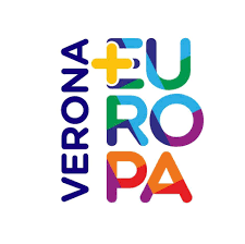 """+Europa Verona: """"È ora di smetterla: inaccettabile la bandiera della Repubblica Sociale e il silenzio del Sindaco Sboarina!"""""""