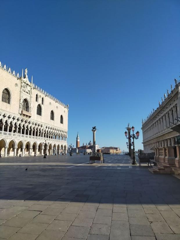 Legge speciale per Venezia. Via libero definitivo a interventi di risanamento ambientale per quasi 28.700.000 euro. Parte la bonifica della C&C di Pernumia