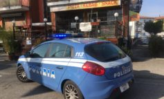 Verona. Serve kebab ai propri clienti ignorando i divieti. Locale chiuso e titolare sanzionato dalla Polizia