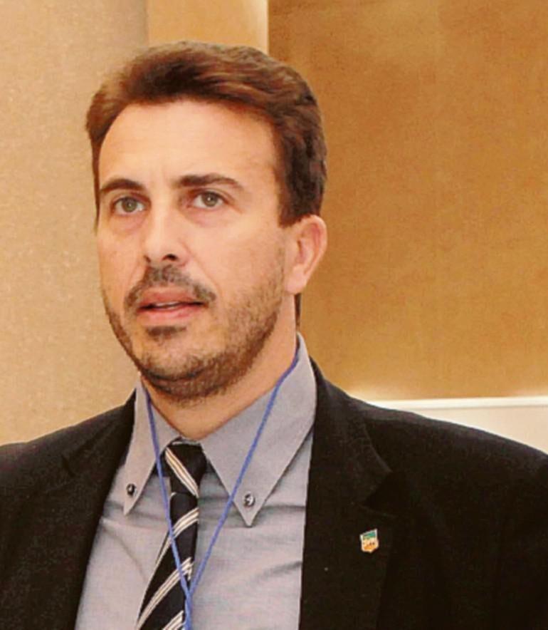 Coronavirus. Cultura, Regione Veneto presenta bando da 5 milioni di euro a favore della produzione cinematografica e audiovisiva