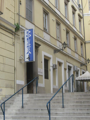 Verona. Riapertura al Pubblico degli sportelli dell'Ufficio Armi. Modalità di accesso