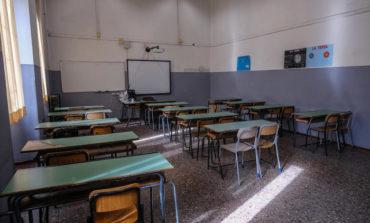 Scuola: Veneto, dopo le vacanze già 200 classi in quarantena