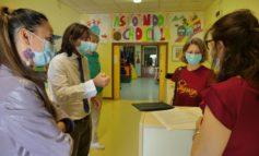 """Nidi e scuole dell'infanzia. L'assessore Romor: """"Pronti ad aprire il 3 giugno"""""""