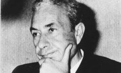 42 anni senza Aldo: la memoria di Moro