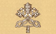 Conferenza Stampa di presentazione del Direttorio per la Catechesi redatto dal Pontificio Consiglio per la Promozione della Nuova Evangelizzazione