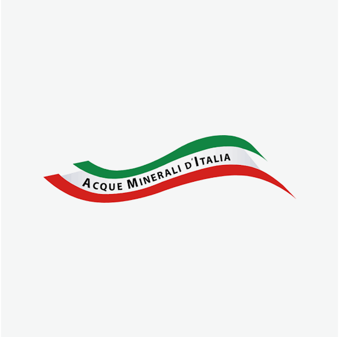 Acque minerali d'Italia: Vertice interregionale al Mise su piano concordatario. Regione Veneto impegnata per stabilimento di Valli del Pasubio