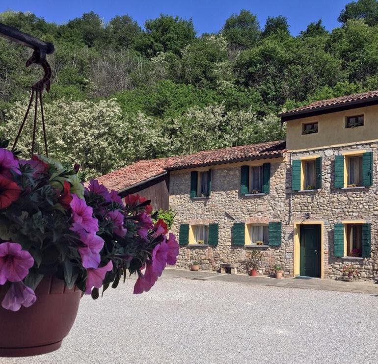 """Turismo Veneto. Nuovo bando per complessivi 3 milioni di aiuti alle strutture ricettive negli investimenti innovativi in ambito digitale. Assessore, """"Una priorità d'intervento per restare competitivi"""""""