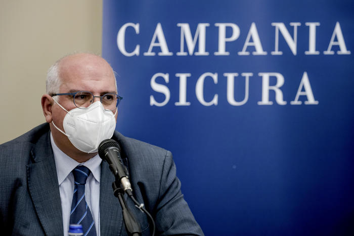 Riapertura 3 giugno, governatori divisi: Toscana, Campania, Lazio e Sardegna tra le regioni contrarie