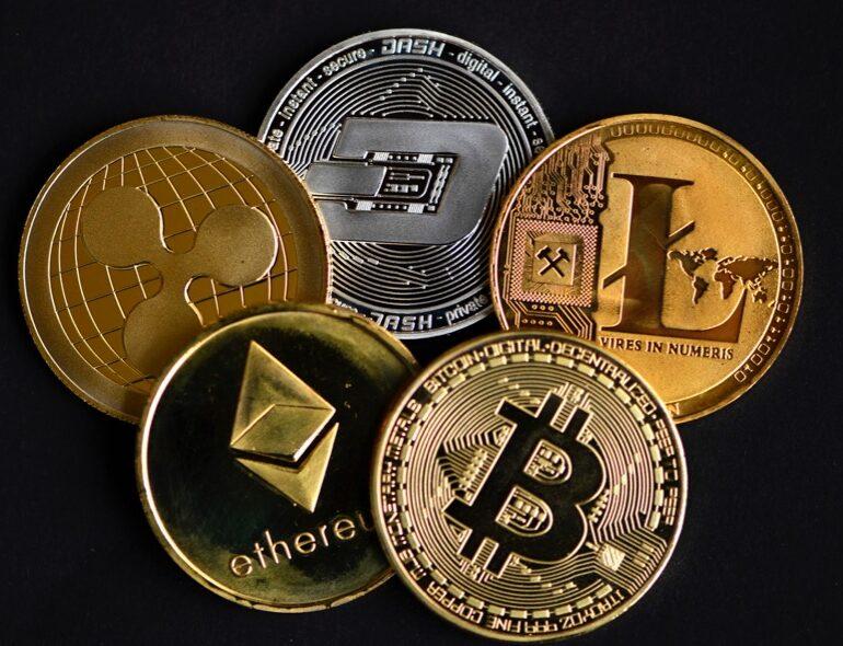 Cattolica Assicurazioni – La prima polizza dedicata alla custodia di Bitcoin