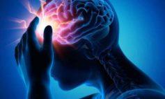 Epilessia: pubblicati su Neurology i risultati di uno studio randomizzato che mostrano che la terapia aggiuntiva con cenobamato ha migliorato significativamente il controllo delle crisi negli adulti con crisi focali non controllate