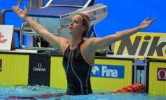 """Nuoto: Pellegrini """"Rischiamo di tornare alle gare solo nel 2021"""""""