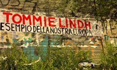 Blocco Studentesco: Tommie Lindh esempio della nostra Europa.