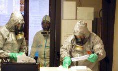 Polvere in busta sospetta al Comune di Treviso. La solidarietà di Zaia a Mario Conte e ai lavoratori coinvolti