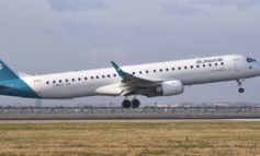 Da Verona a Berlino e Düsseldorf: Le nuove tratte di Air Dolomiti