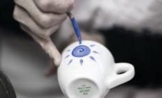 Lavoro: Tavolo in Regione su ANCAP, l'azienda di porcellane di Sommacampagna da 27 anni alle prese con il tracciato TAV