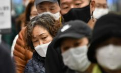 Coronavirus, nuovo stop di Pechino a sport e cultura