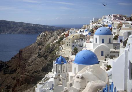 """Grecia: Zaia, """"Dal Veneto non ci vedono più. Se vogliono andiamo a far loro tamponi"""""""