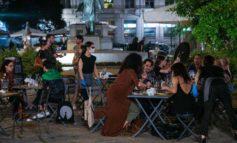 A Jesolo ordinanza anti-alcol fino al 12 settembre